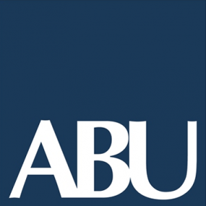 Zorgwaarts gecertificeerd met ABU Certificaat